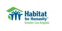 08-17-11 HFHGLA color logo
