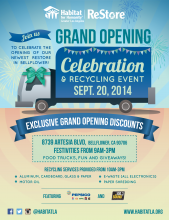 Grand-Opening-flyer-Email