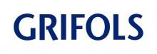 Grifols - Universallogo
