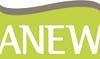 Logo ANEW - new JPG 100w[1][51]