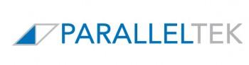 Parallel-Technologies_logo