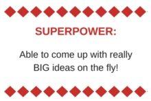 SUPERPOWER-