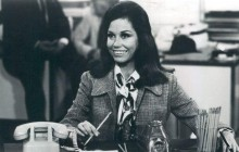 Scene_1_from_the_Mary_Tyler_Moore_Show_1977