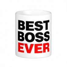 best_boss_ever_mugs-r3a053530b0724497b46c2adb5768f2f7_x7jg5_8byvr_324