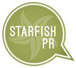 Starfish Public Relations