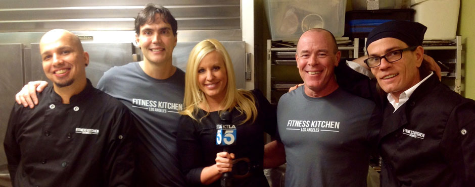 slide-fitness-kitchen-on-ktla1